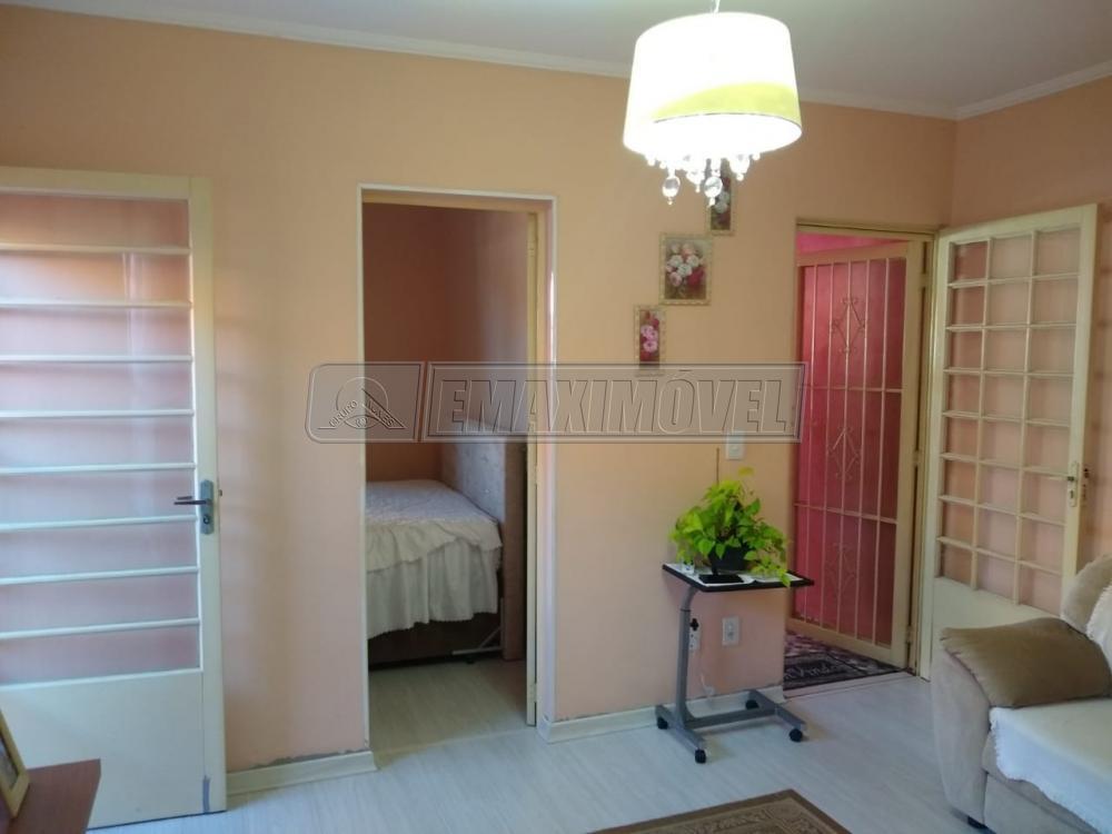 Comprar Casa / em Condomínios em Sorocaba R$ 275.000,00 - Foto 5
