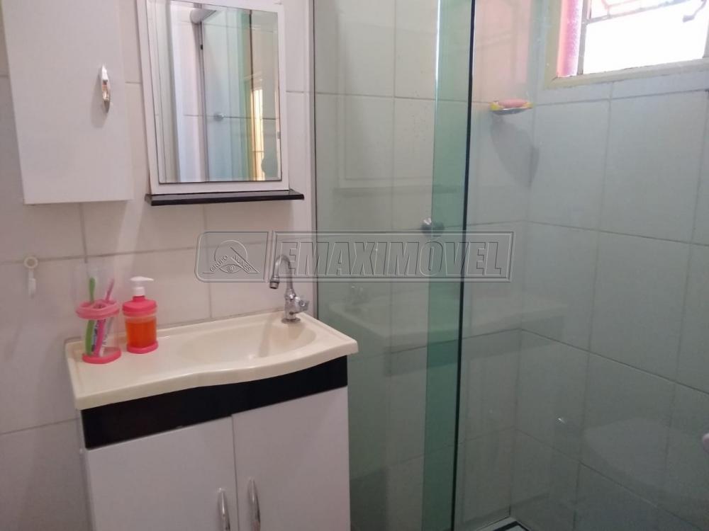 Comprar Casa / em Condomínios em Sorocaba R$ 275.000,00 - Foto 6