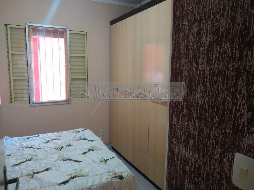 Comprar Casa / em Condomínios em Sorocaba R$ 275.000,00 - Foto 7