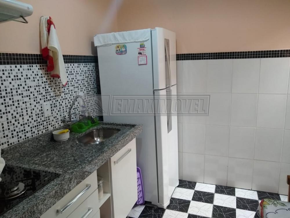 Comprar Casa / em Condomínios em Sorocaba R$ 275.000,00 - Foto 8