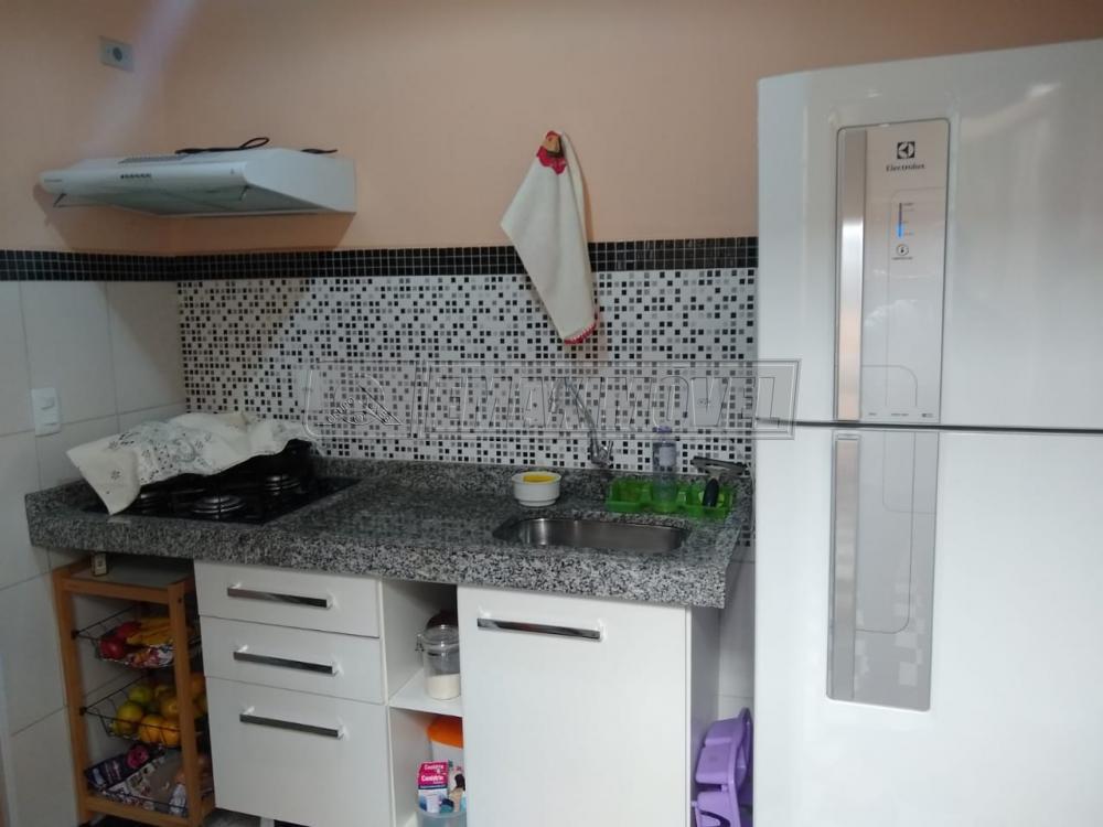 Comprar Casa / em Condomínios em Sorocaba R$ 275.000,00 - Foto 11