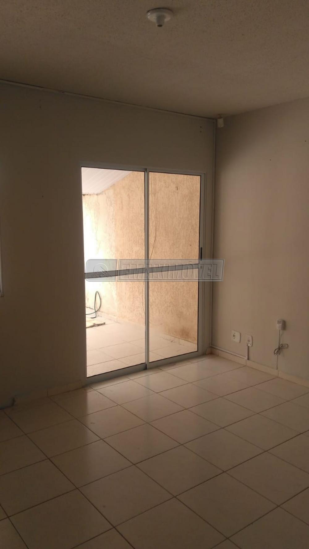 Alugar Casas / em Condomínios em Sorocaba apenas R$ 1.100,00 - Foto 3