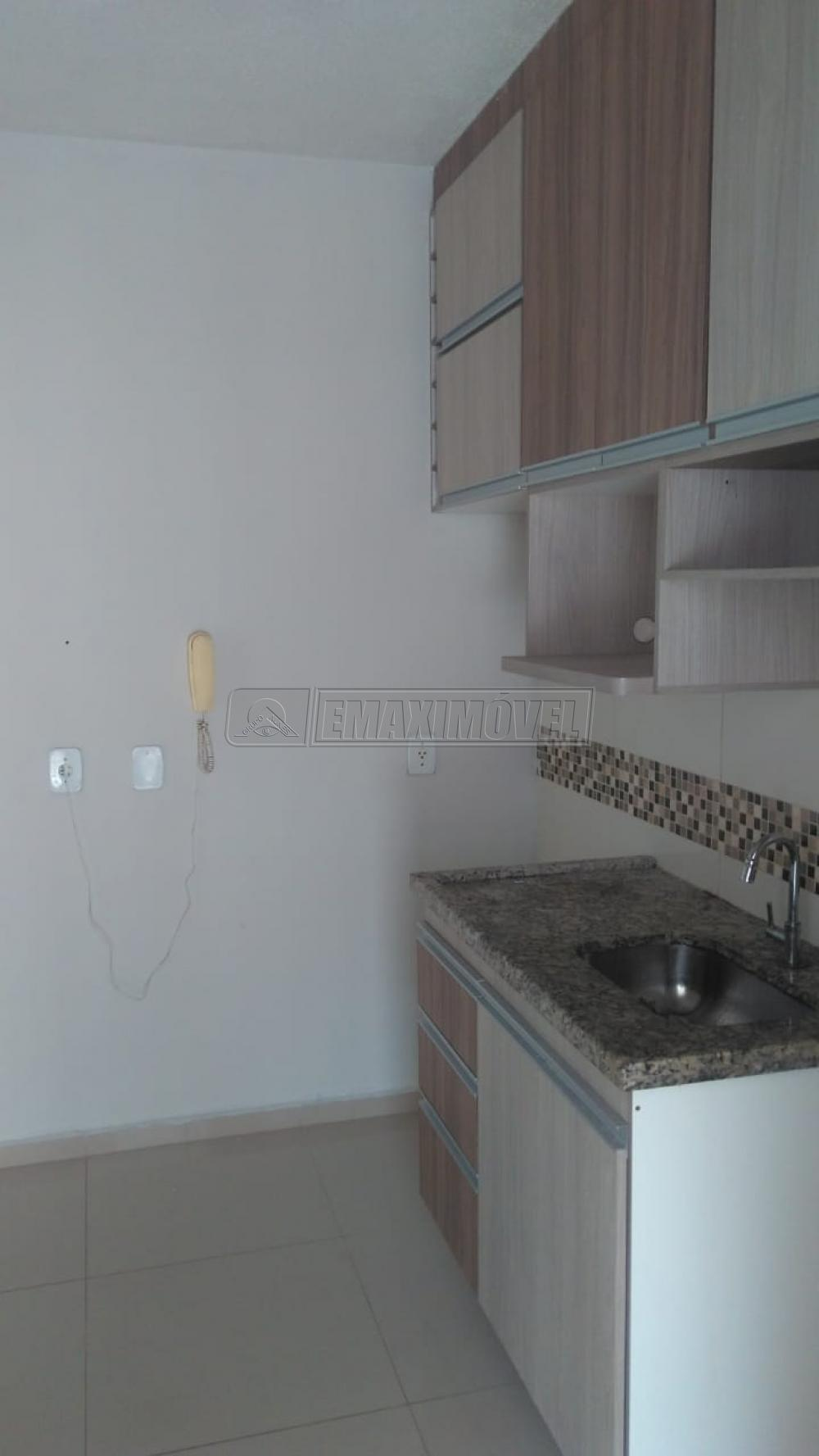 Alugar Casas / em Condomínios em Sorocaba apenas R$ 1.100,00 - Foto 5