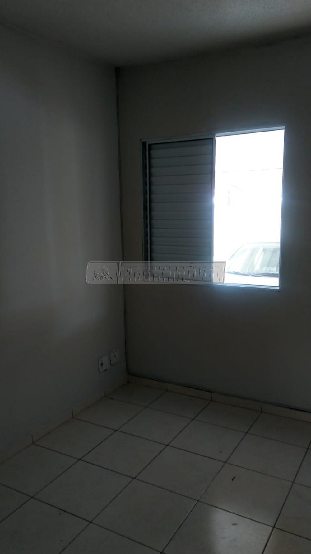 Alugar Casas / em Condomínios em Sorocaba apenas R$ 1.100,00 - Foto 6