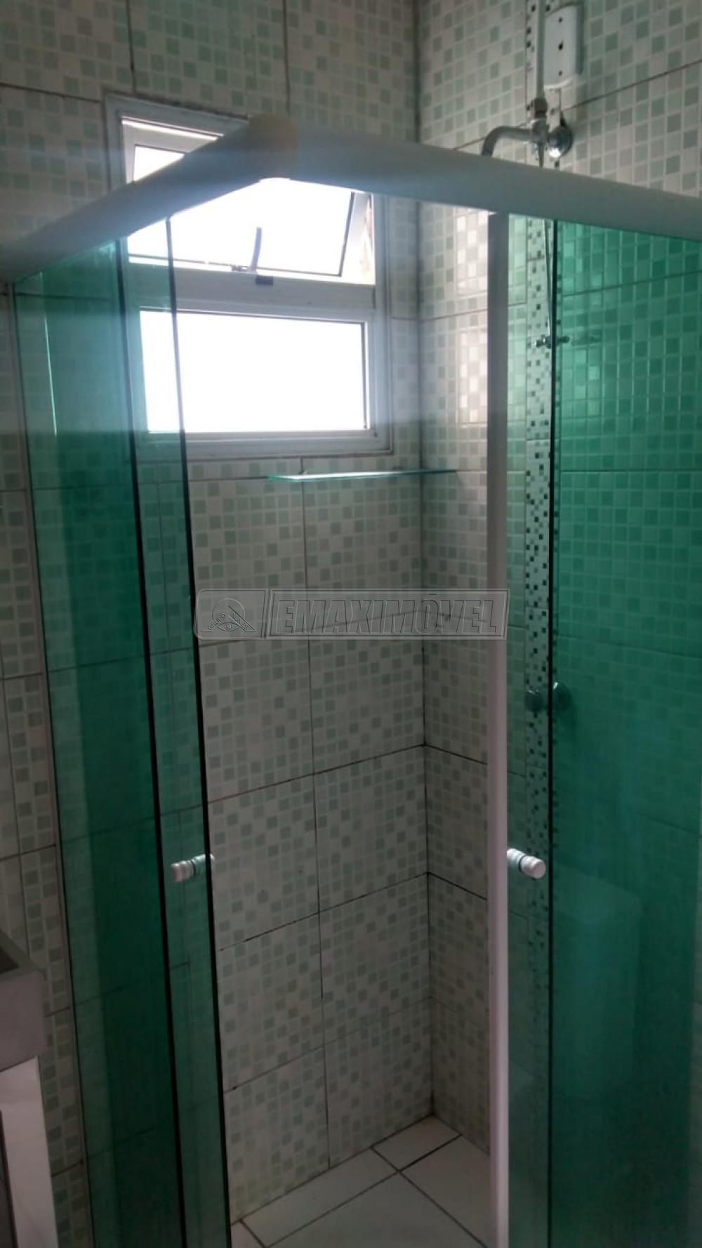 Alugar Casas / em Condomínios em Sorocaba apenas R$ 1.100,00 - Foto 8