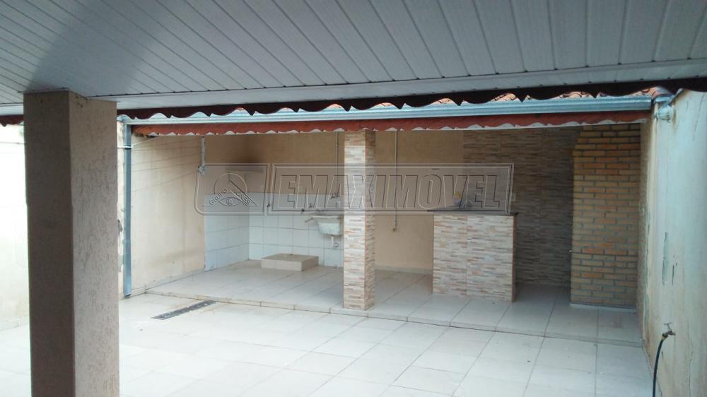 Alugar Casas / em Condomínios em Sorocaba apenas R$ 1.100,00 - Foto 11