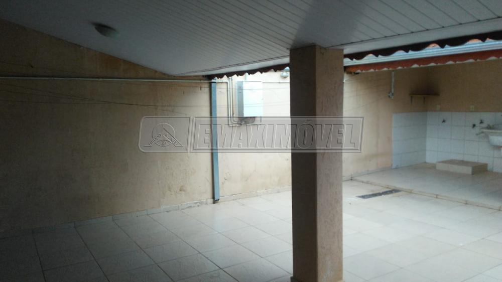 Alugar Casas / em Condomínios em Sorocaba apenas R$ 1.100,00 - Foto 12
