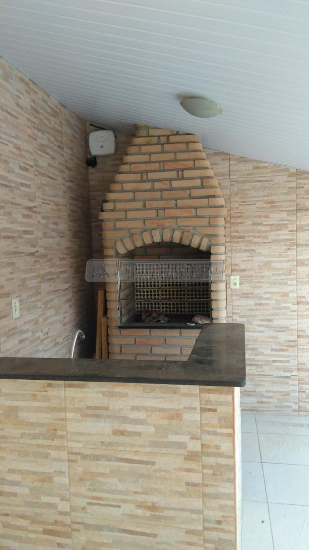 Alugar Casas / em Condomínios em Sorocaba apenas R$ 1.100,00 - Foto 10