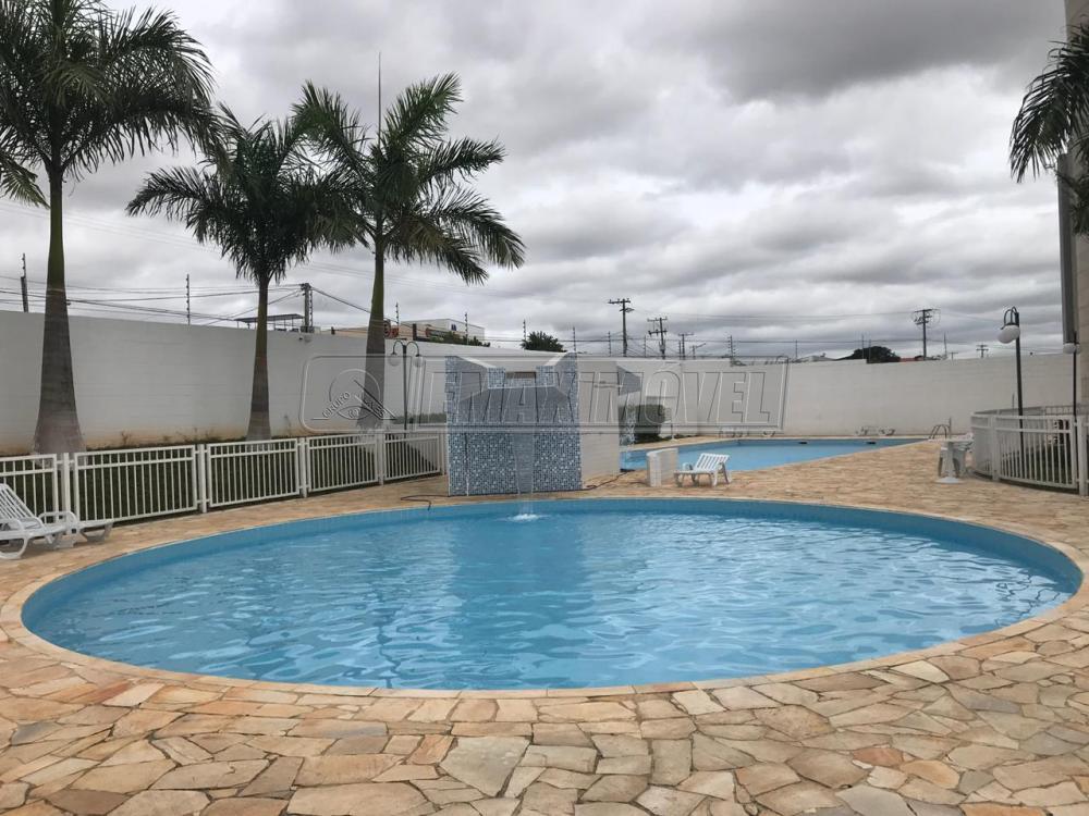 Alugar Casas / em Condomínios em Sorocaba apenas R$ 1.100,00 - Foto 14