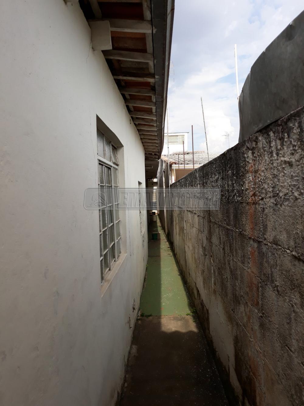 Comprar Casa / em Bairros em Sorocaba R$ 260.000,00 - Foto 5