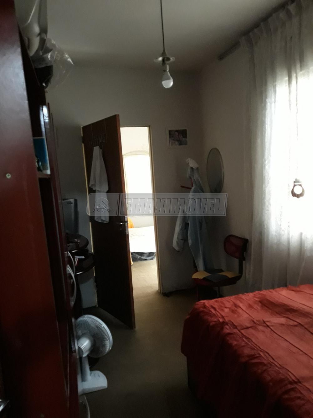 Comprar Casa / em Bairros em Sorocaba R$ 260.000,00 - Foto 14