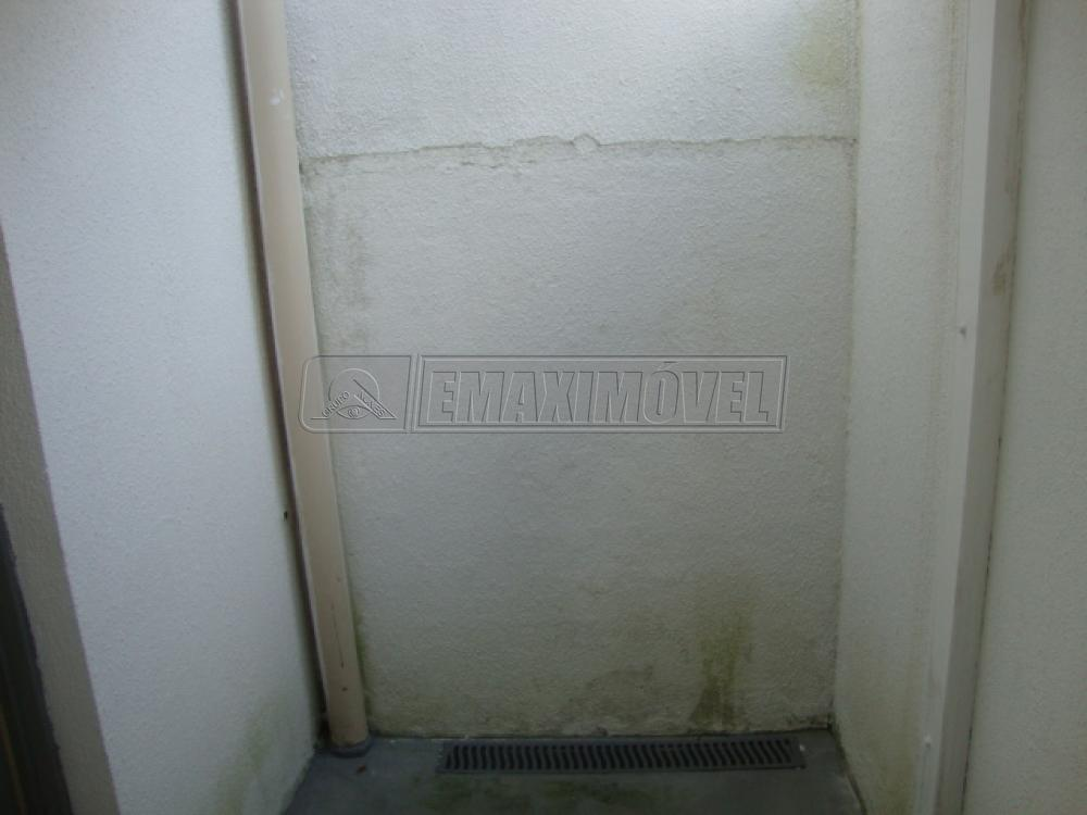 Alugar Casas / em Bairros em Sorocaba apenas R$ 800,00 - Foto 15