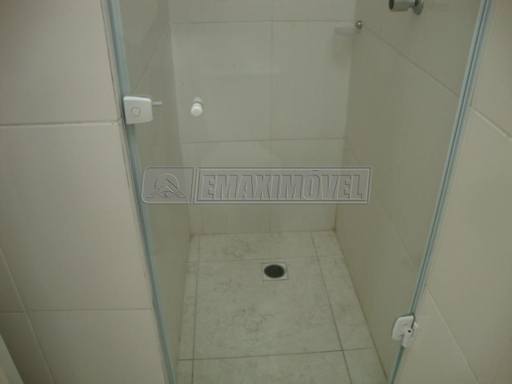 Alugar Casas / em Bairros em Sorocaba apenas R$ 800,00 - Foto 11