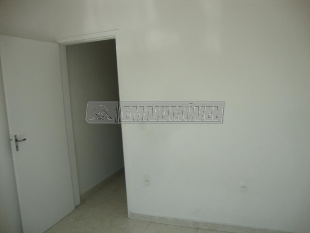 Alugar Casas / em Bairros em Sorocaba apenas R$ 800,00 - Foto 14