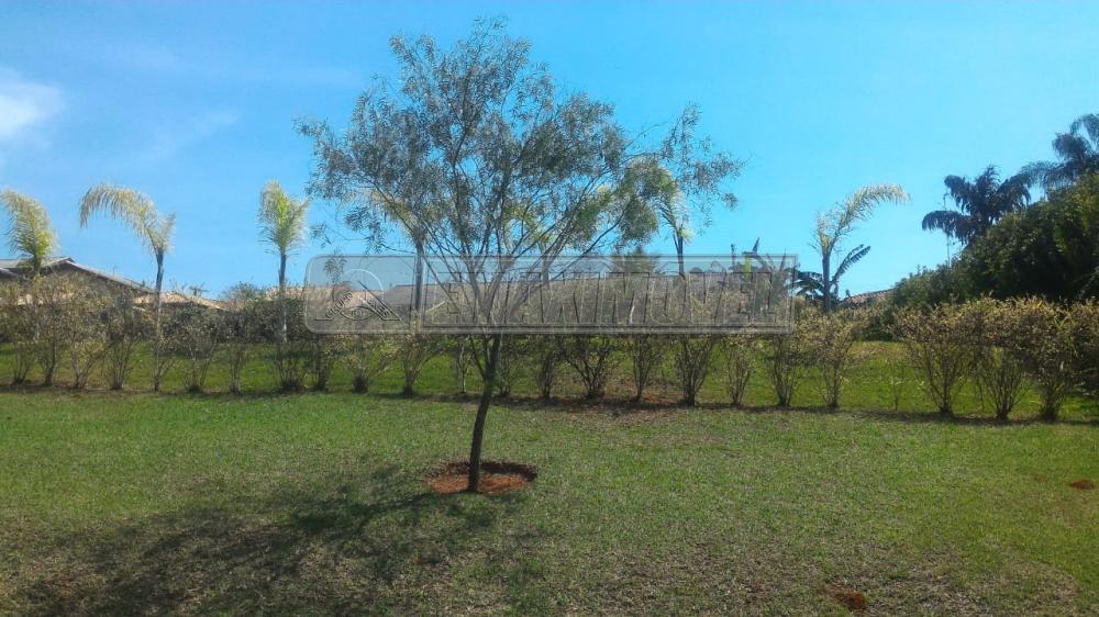 Comprar Terrenos / em Condomínios em Araçoiaba da Serra apenas R$ 350.000,00 - Foto 2