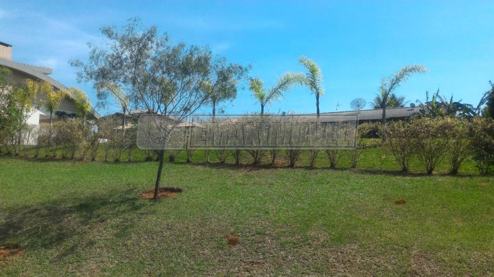 Comprar Terrenos / em Condomínios em Araçoiaba da Serra apenas R$ 350.000,00 - Foto 3