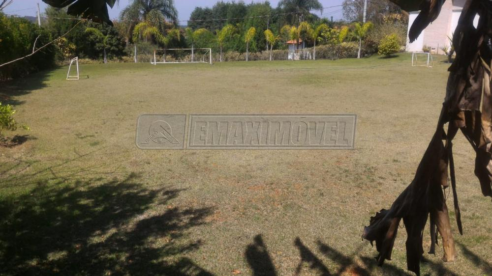 Comprar Terrenos / em Condomínios em Araçoiaba da Serra apenas R$ 350.000,00 - Foto 7