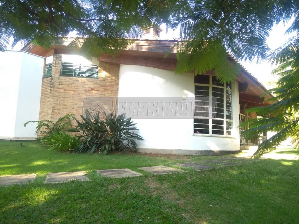 Comprar Casa / em Bairros em Votorantim R$ 4.000.000,00 - Foto 1