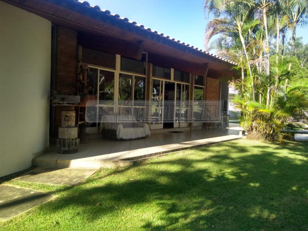 Comprar Casa / em Bairros em Votorantim R$ 4.000.000,00 - Foto 2