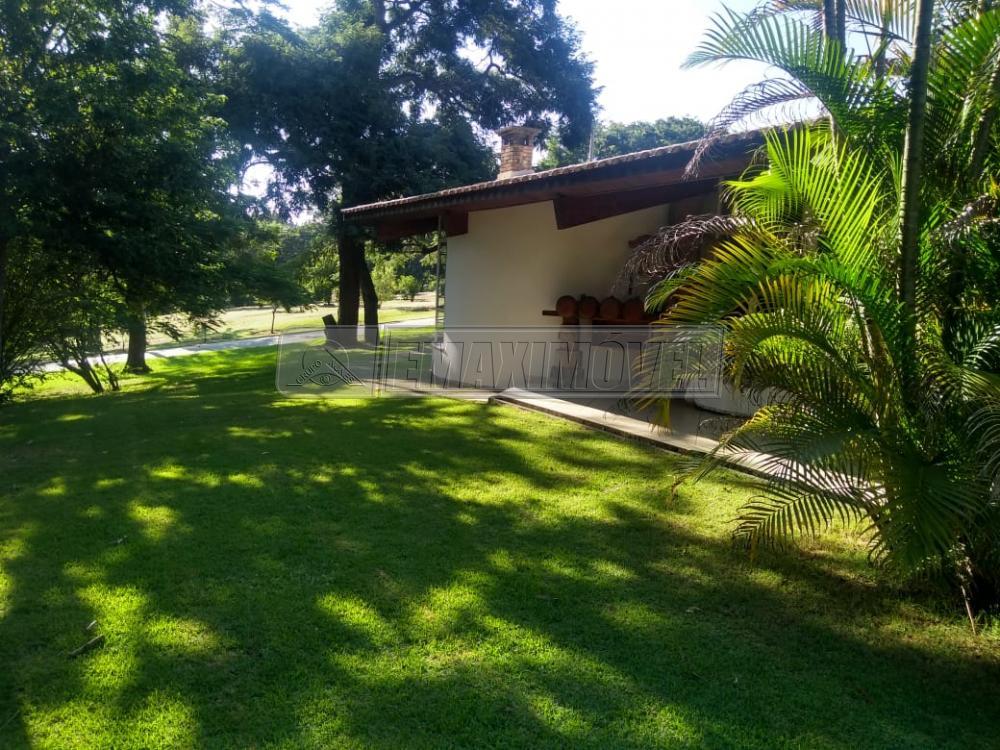 Comprar Casa / em Bairros em Votorantim R$ 4.000.000,00 - Foto 3
