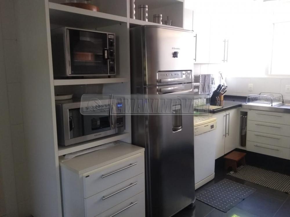 Comprar Casa / em Bairros em Votorantim R$ 4.000.000,00 - Foto 4