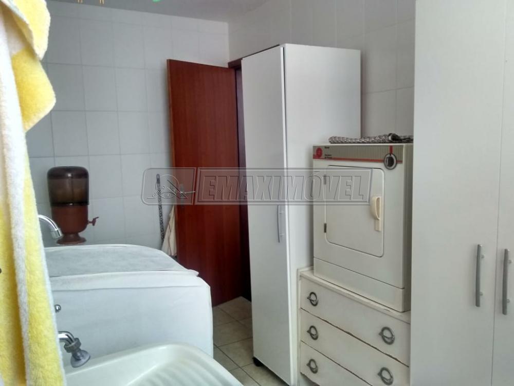 Comprar Casa / em Bairros em Votorantim R$ 4.000.000,00 - Foto 5