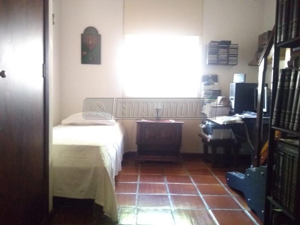 Comprar Casa / em Bairros em Votorantim R$ 4.000.000,00 - Foto 12