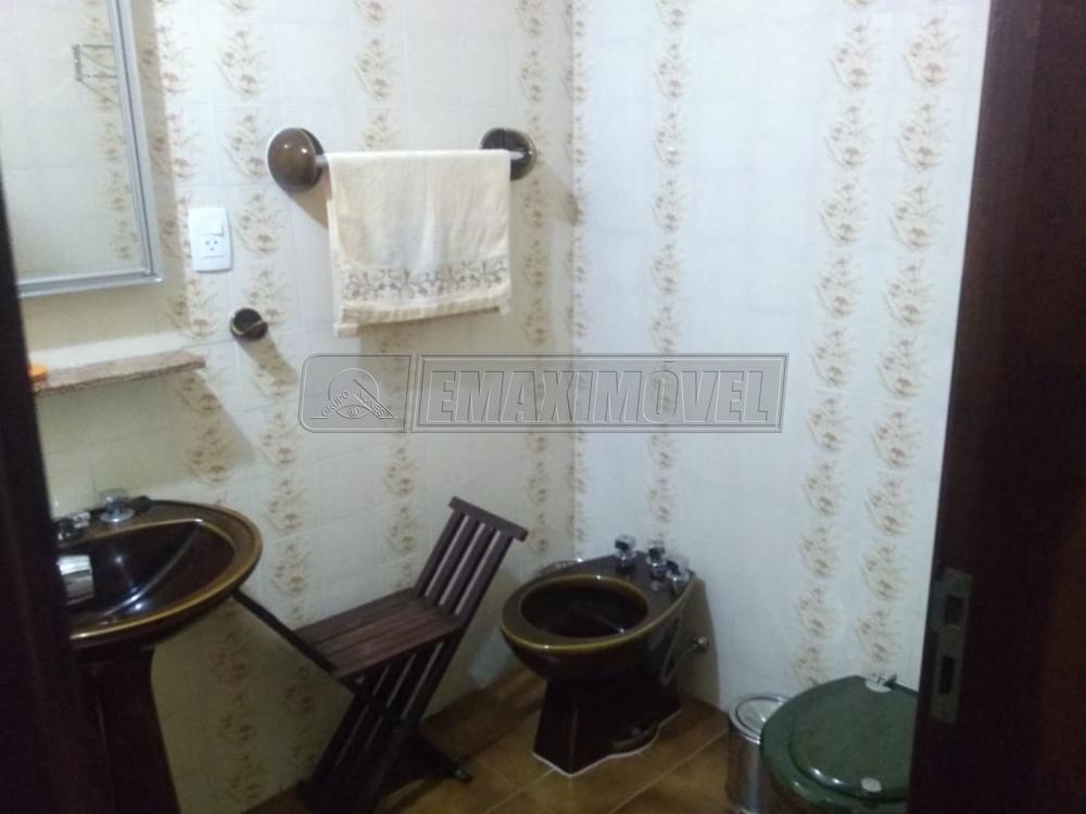 Comprar Casa / em Bairros em Votorantim R$ 4.000.000,00 - Foto 13