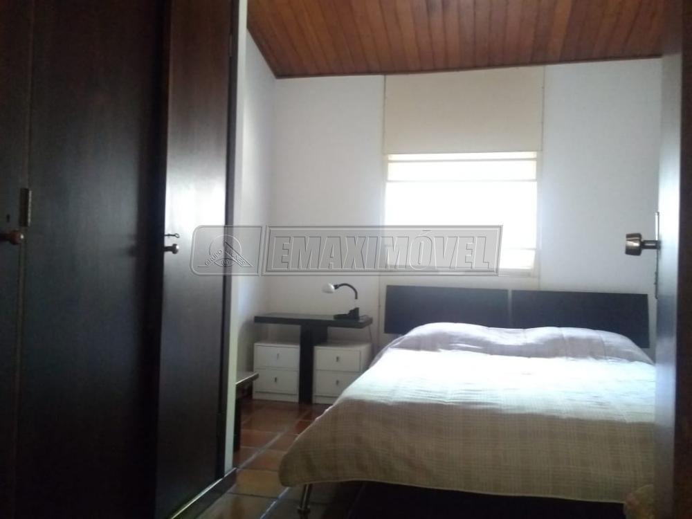 Comprar Casa / em Bairros em Votorantim R$ 4.000.000,00 - Foto 16