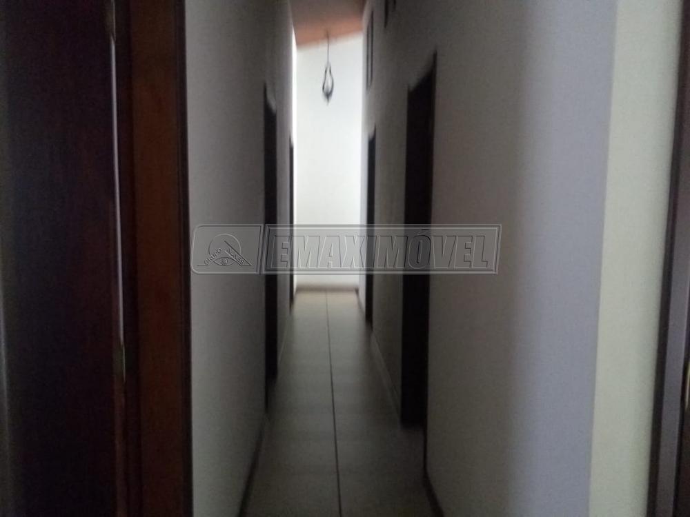 Comprar Casa / em Bairros em Votorantim R$ 4.000.000,00 - Foto 17