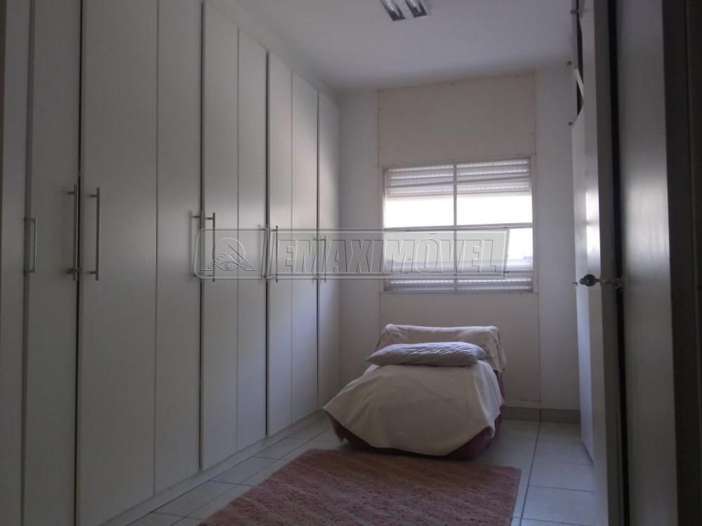 Comprar Casa / em Bairros em Votorantim R$ 4.000.000,00 - Foto 18