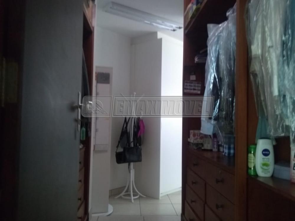 Comprar Casa / em Bairros em Votorantim R$ 4.000.000,00 - Foto 19