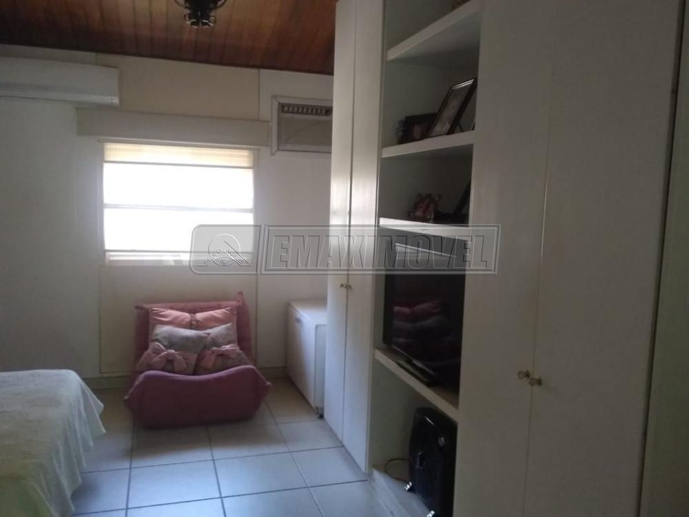 Comprar Casa / em Bairros em Votorantim R$ 4.000.000,00 - Foto 20