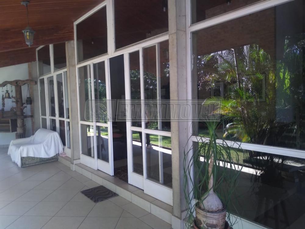 Comprar Casa / em Bairros em Votorantim R$ 4.000.000,00 - Foto 26