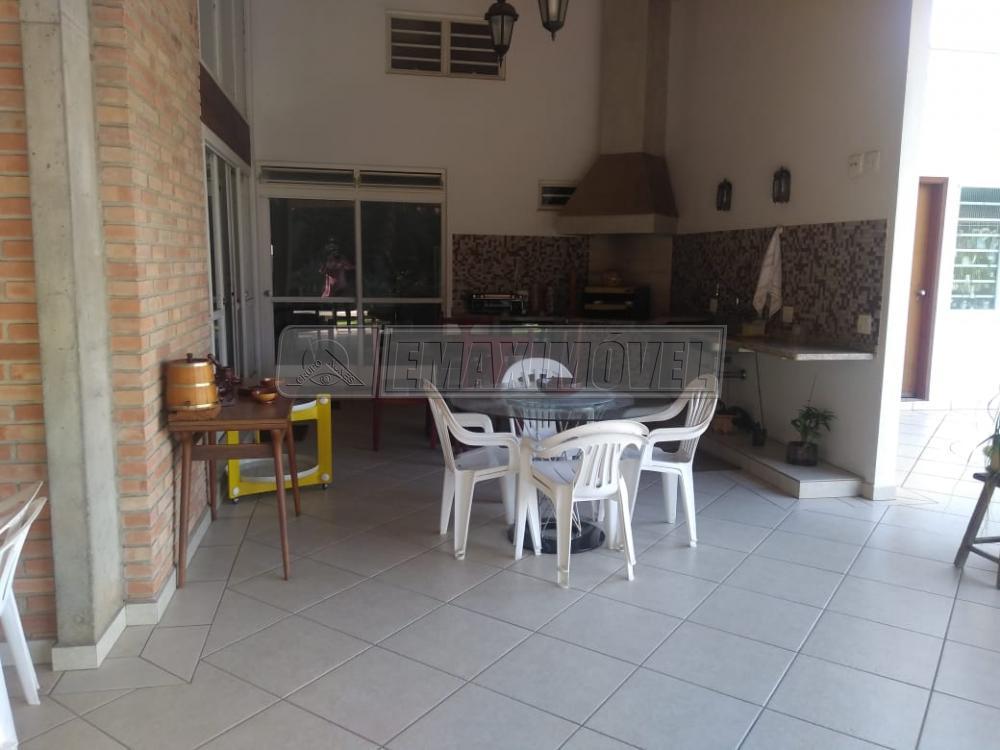Comprar Casa / em Bairros em Votorantim R$ 4.000.000,00 - Foto 27