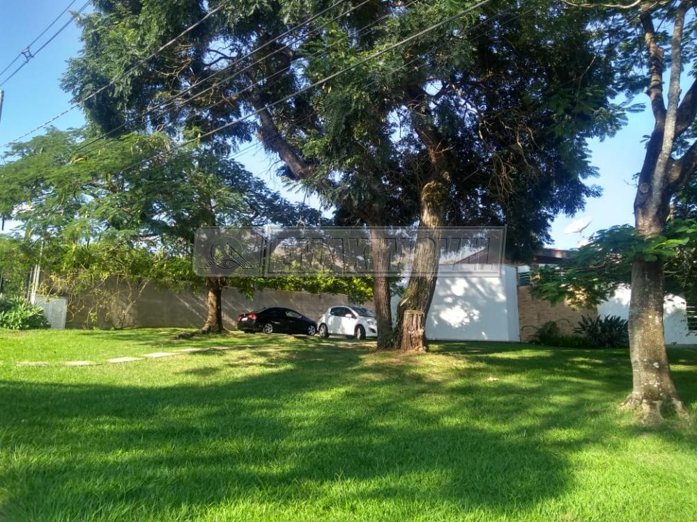 Comprar Casa / em Bairros em Votorantim R$ 4.000.000,00 - Foto 34