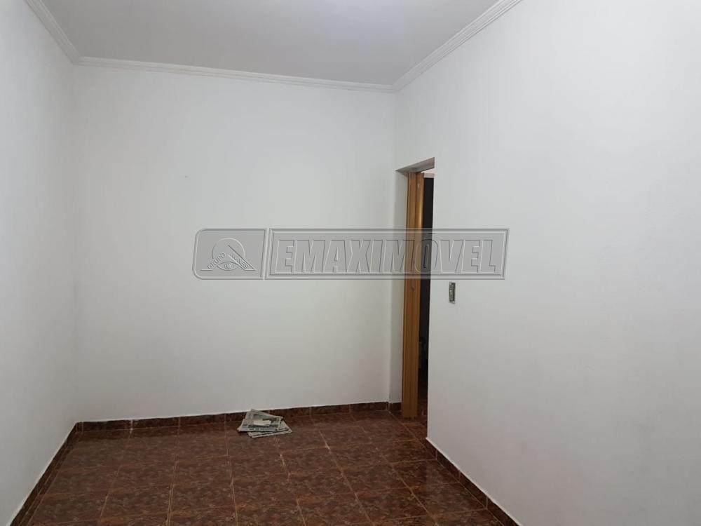 Alugar Casas / em Bairros em Sorocaba apenas R$ 1.200,00 - Foto 15