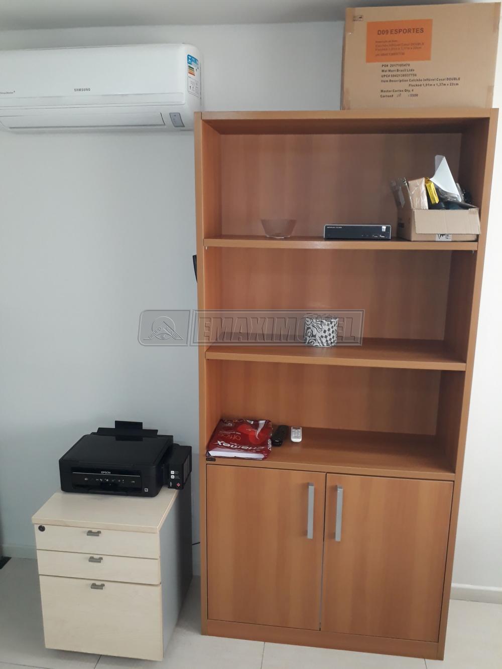 Alugar Comercial / Salas em Sorocaba apenas R$ 1.600,00 - Foto 10