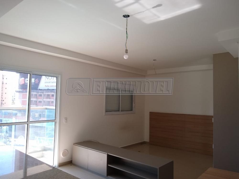 Alugar Apartamento / Padrão em Sorocaba R$ 1.500,00 - Foto 2