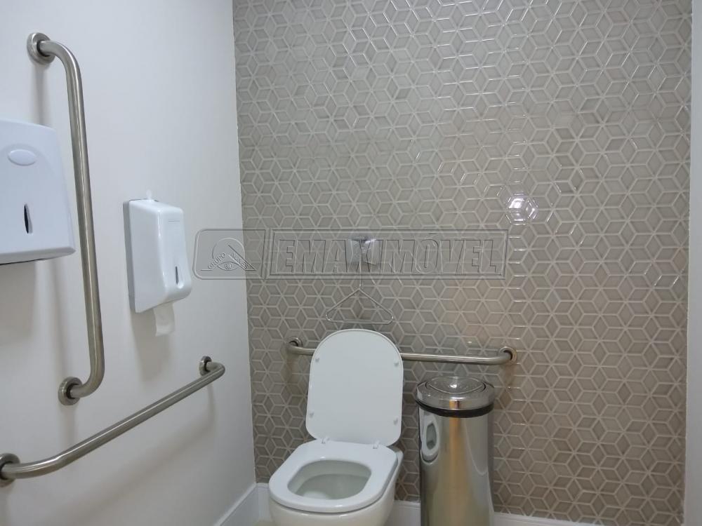 Alugar Apartamento / Padrão em Sorocaba R$ 1.500,00 - Foto 17