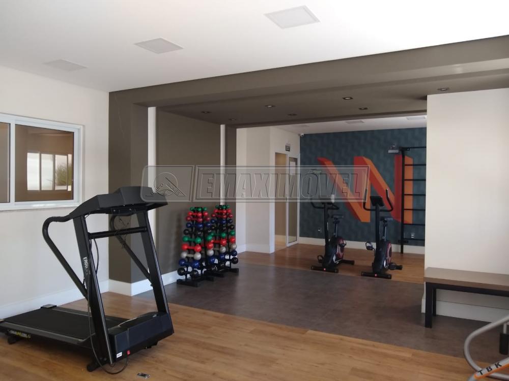 Alugar Apartamento / Padrão em Sorocaba R$ 1.500,00 - Foto 27
