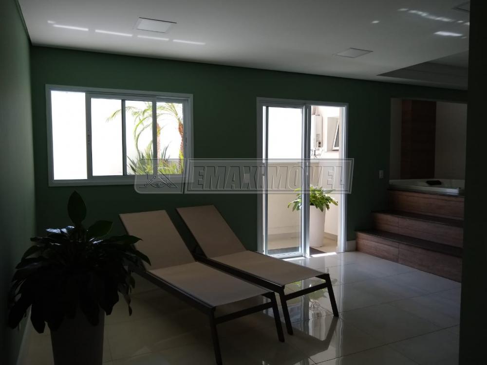 Alugar Apartamento / Padrão em Sorocaba R$ 1.500,00 - Foto 12