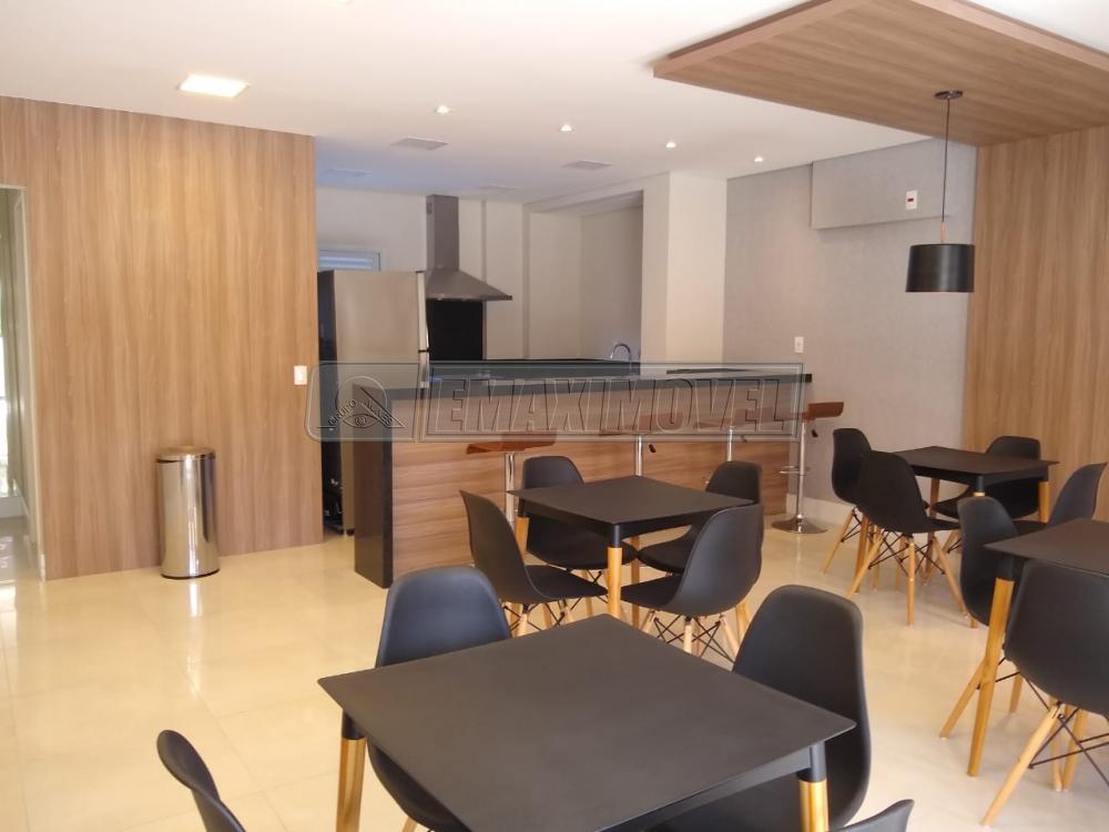 Alugar Apartamento / Padrão em Sorocaba R$ 1.500,00 - Foto 22