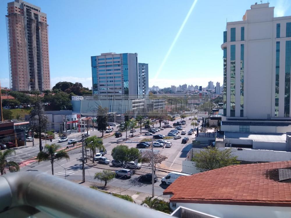 Alugar Apartamento / Padrão em Sorocaba R$ 1.500,00 - Foto 32