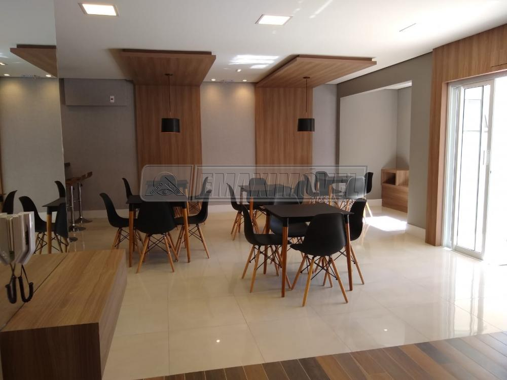 Alugar Apartamento / Padrão em Sorocaba R$ 1.500,00 - Foto 21
