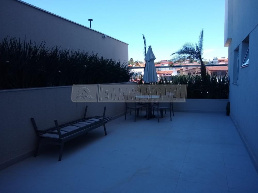 Alugar Apartamento / Padrão em Sorocaba R$ 1.500,00 - Foto 30
