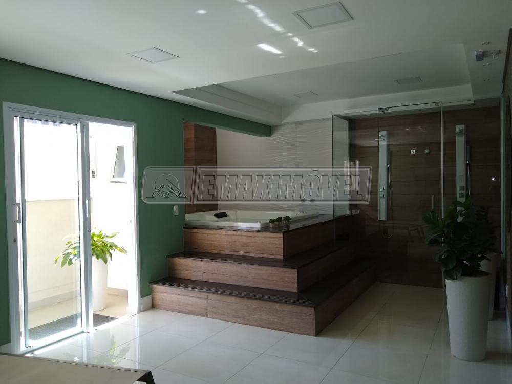 Alugar Apartamento / Padrão em Sorocaba R$ 1.500,00 - Foto 13