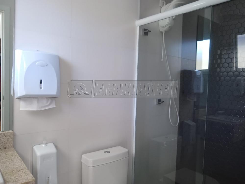Alugar Apartamento / Padrão em Sorocaba R$ 1.500,00 - Foto 31