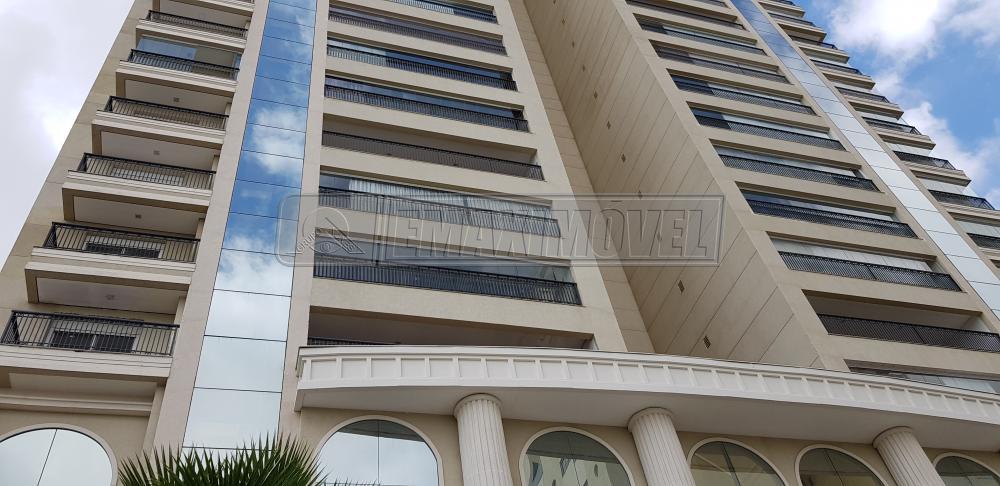 Alugar Apartamentos / Apto Padrão em Sorocaba apenas R$ 6.500,00 - Foto 1