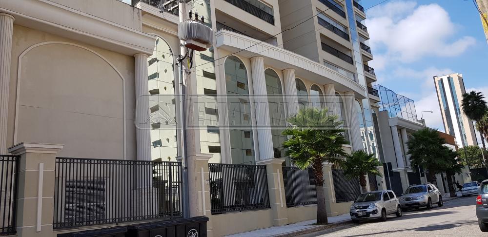 Alugar Apartamentos / Apto Padrão em Sorocaba apenas R$ 6.500,00 - Foto 2
